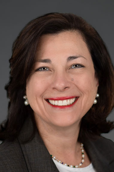 Lourdes Sánchez Ridge image